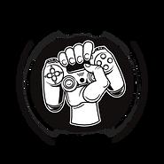 letsplay-YT-banner-logo.png
