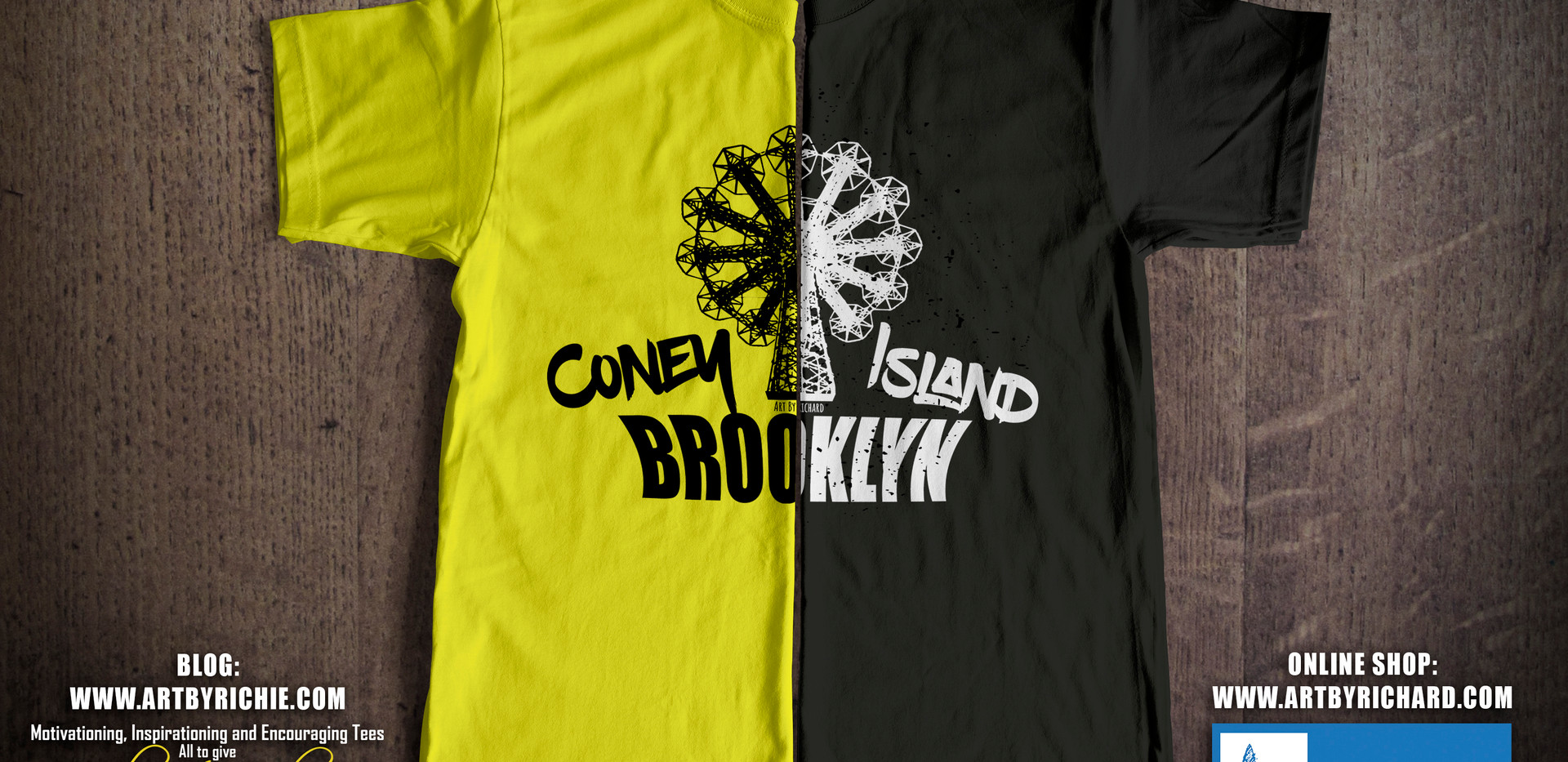 CONEY ISLAND BROOKLYN
