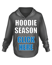 HOODIE-SEASON-CLICK-HERE.png