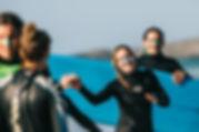 SurfChampionship_SurfMedConference_047_Â