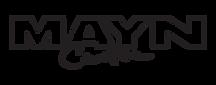 Mayn_logo.png