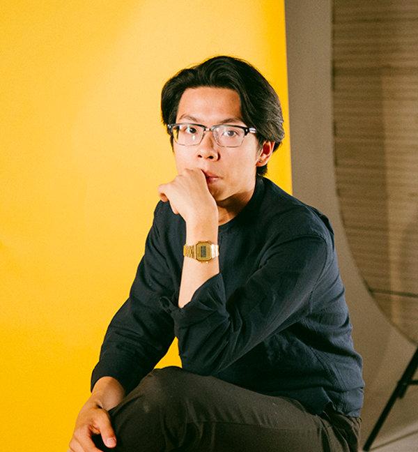 Isaiah Cheng.jpg