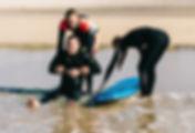 SurfRNLIWorkshops_SurfMedConference_©Jo