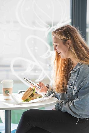 FXPlus_Penryn_Campus_Food_Outlets-24.jpg