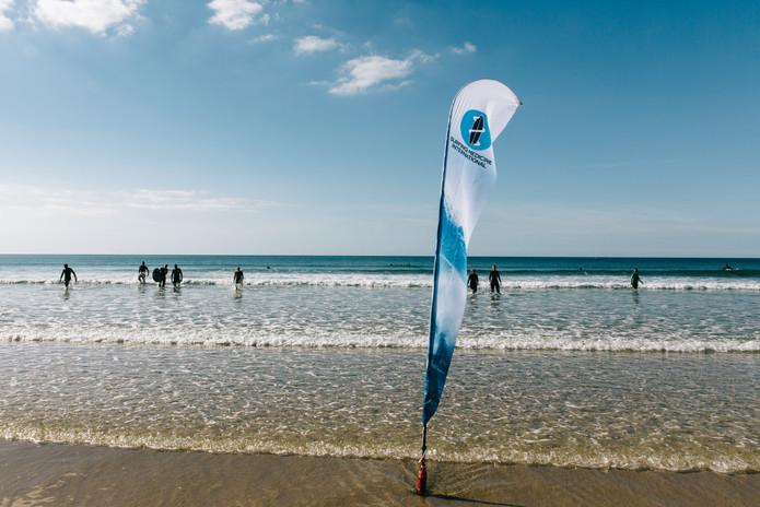 Surfing Medicine International