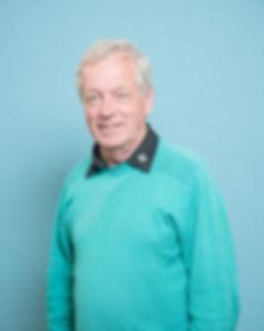 Bertie Oakes- Treverva Male Choir-5.jpg