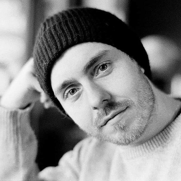 Neal Megaw HQ - Self Portrait.jpg