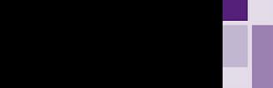 Logo_Evang-Luth_Dekanatsbezirk_MUC.png