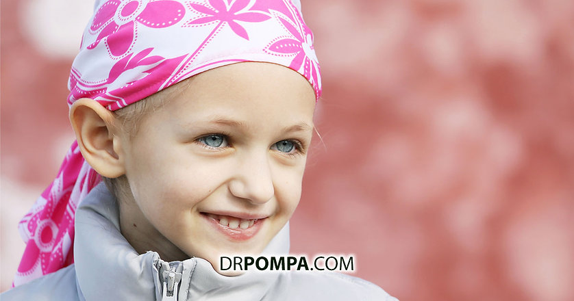Childhood-Cancer-pompa-article-og.jpg