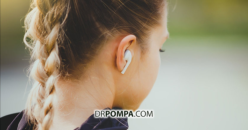 Wireless-Headphones-pompa-article-og.jpg