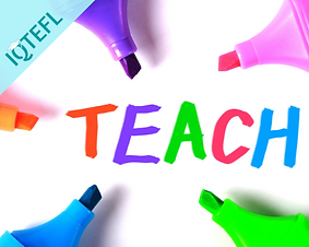 How to Create the Perfect Online Teaching Backdrop PDF