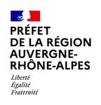 Préfecture Auvergne - Rhône-Alpes