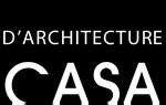 Atelier Casa