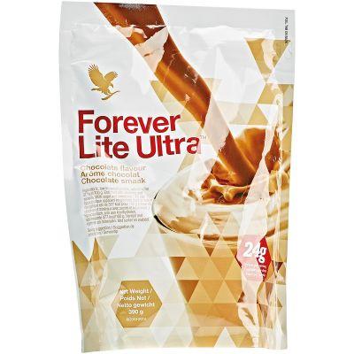 Forever Lite Ultra Vanilie