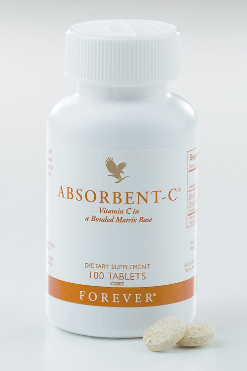 Absorbent C