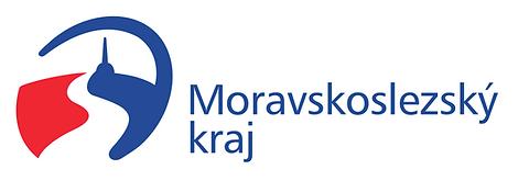 logo_MSK.pNG
