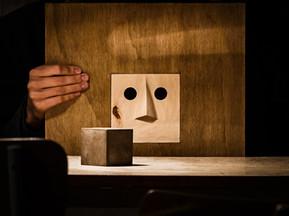 Mir. Theatre & PLATA Company_ Prefaby –