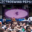 Dr. Zeppelin LIVE (4).jpg