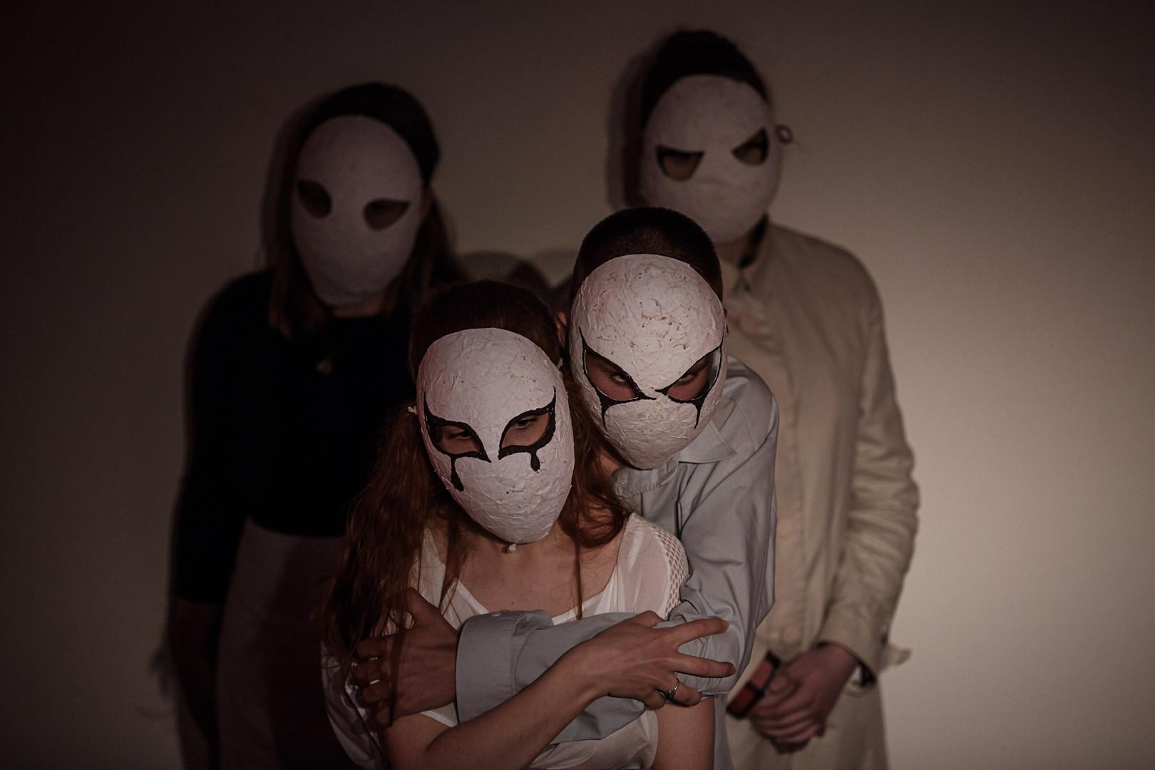 Paradoks Theater (PL)_ Otello – SKY Musi