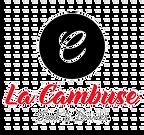 La_Cambuse_edited.png