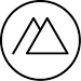 main_logo_circle_edited.png