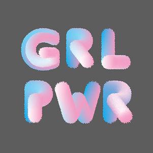 grl pwr grey .jpg