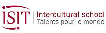 isit-logo.jpg