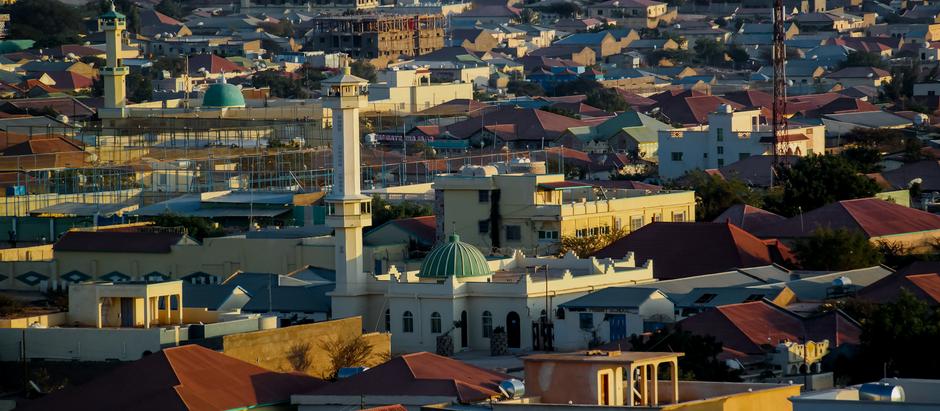 Somaliland: la porte dérobée de l'Ethiopie
