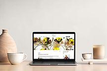 Wix website creation.jpg