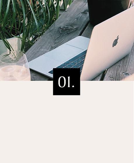 services website-01.jpg