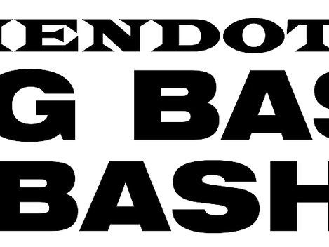Mendota Big Bass Bash Returns