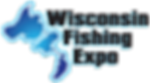 WisFishExpoLogo-retina.png