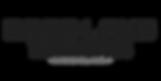 Bass Lake Tackle and Rods Logo.png
