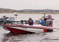 5-1-15 Fishing Tournament_0085