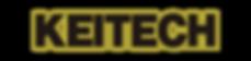 black-KEITECH-logo.png