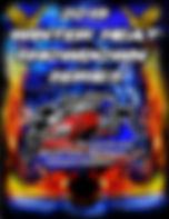 AQMA Winter Heat Race 2 small.jpg