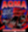AQMA Logo Transparient.png