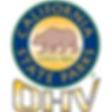 PC OHV.jpg