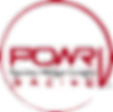 POWRi QML Logo_edited.png