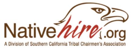 Student Assistant – Transportation Planner Intern (San Diego/REMOTE)