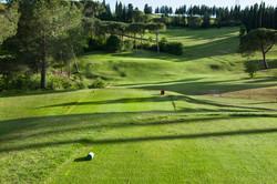 Golf Ugolino1889