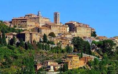 Montepulciano.jfif