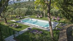 wadestinations-villa-medicea-di-lilliano