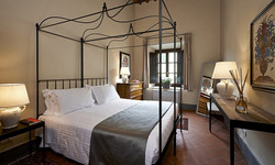 villa_medicea_lilliano_accommodation_2 (