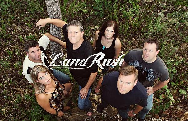 Landrush.jpg