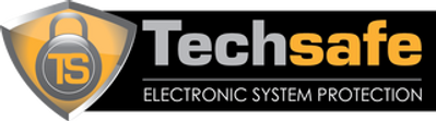 Techsafe email logo 320x (1).png