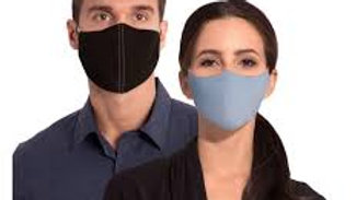 PREMIUM REUSABLE CLOTH FACE MASK