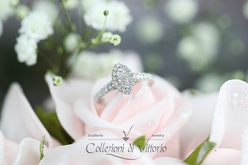 Ring on pink rose.jpg