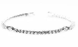 Tennis Bracelet 2.jpg