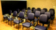 auditorio5_1.jpg